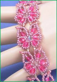 beaded butterfly bracelet images 536 best beaded animals plus images embroidery jpg