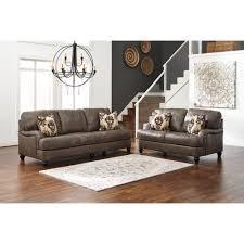 ashley commando living room sofa creditrestore us