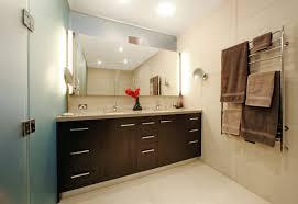 ke inexpensive bathroom vanities direct from factory