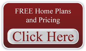 custom home plans and pricing ranch plans and pricing hallmark homes indiana s leading on