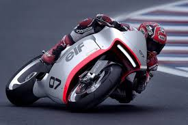 honda cbr motorcycle price going huge what it takes to design a concept bike bike exif