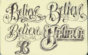 goodatdrinkingbadatlife tattoo letter designs
