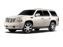 2009 cadillac escalade hybrid for sale and used cadillac escalade hybrids for sale getauto com