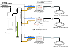 led pot light wiring diagram wiring diagram and schematic design