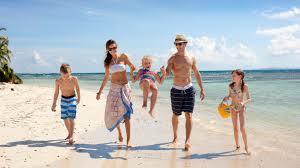surf s up getaway deals and specials minitime