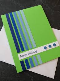 minimalist birthday card ombre birthday by birthdaycardcentral