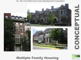 rev dr bennett w smith sr family life center
