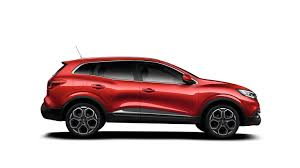 renault kadjar black r link2 the intuitive connected multimedia system from renault