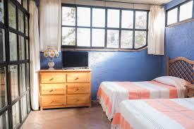 two floor bed casa contenta