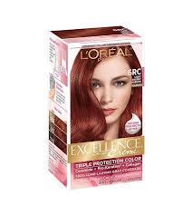 best hair colour shades that cover grey hair really well