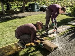 g rtner garten und landschaftsbau gärtner in garten und landschaftsbau lernstatt känguruh