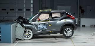 si鑒e auto safety crash test si鑒e auto 51 images mercedes e class scores high
