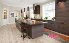 danish design kitchens 100 danish design kitchens kitchen design planner virtual