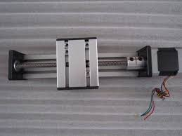 Joomen Cnc by Best Deals On Ballscrew Linear Actuator Superoffers Com