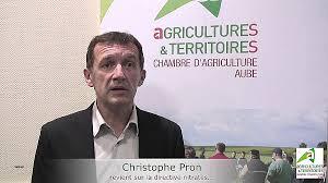 chambre agriculture 41 chambre d agriculture 41 union des paysans fribourgeois chambre