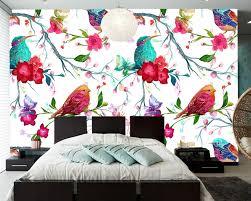 online get cheap vinyl bird houses aliexpress com alibaba group