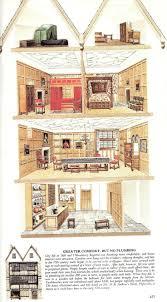 180 best architecture plans images on pinterest architecture britisharchitecturebook 17c