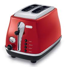 Oster Toaster Reviews Hamilton Beach 2 Slice Chrome Toaster 22790 The Home Depot