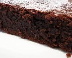 pralin de cuisine fondant chocolat et pralin recette de fondant chocolat et pralin