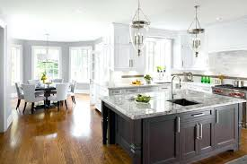 kitchen island designs with sink square kitchen island sowingwellness co