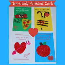 wikki stix non candy valentine u0027s day cards for kids wikki stix