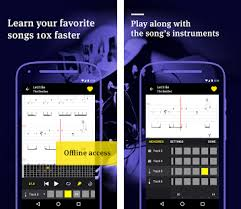 ultimate guitar tabs apk tab pro apk version ultimateguitar tabprofree