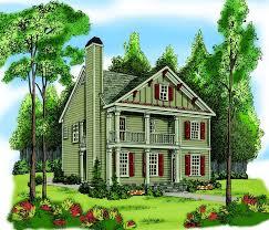 best craftsman house plans 54 best craftsman house plans images on square