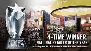 target black friday ad vacaville liquor store wine store fremont ca total wine u0026 more