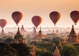 five best places for a air balloon ride virtuoso