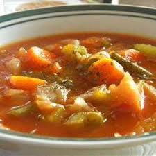 la cuisine br euse de graisses soupe au chou brûleuse de graisses recettes allrecipes québec