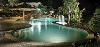 amerlite pool light parts amerlite pool and spa lighting pentair