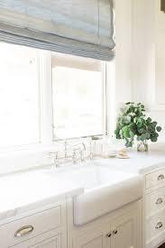 452 best kitchen inspiration images on pinterest organized