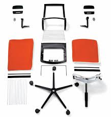 google chairs steelcase think chair pesquisa google flatlay product design