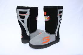 ugg boots sale nsw supercars uggs team uggs