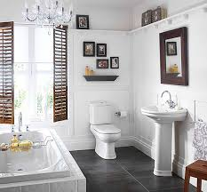 small white bathroom decorating ideas white bathroom decorating ideas fresh inspiration 20 absolute