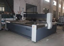 water jet table for sale water jet cutting machine on sales quality water jet cutting