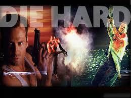 why die hard is a halloween movie