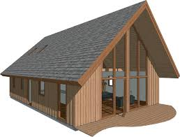 2 bedroom log cabin albany cabin 4 bedroom 3 bathroom frame log cabin