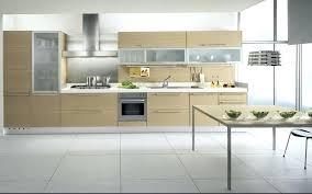 kitchen cabinets wholesale nj best budget kitchen cabinets discount kitchen cabinets perth amboy
