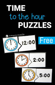 best 25 telling time activities ideas on pinterest telling time
