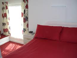 guest house the rhyl blackpool uk booking com