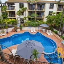 Gold Coast 1 Bedroom Apartments Gold Coast Apartments For Rent And Gold Coast Rentals Walk Score