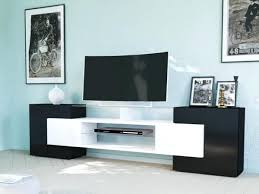 tv cabinet for 65 inch tv contemporary tv stands white floating stand modern tv stands white