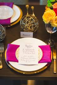 bridesmaids luncheon kate spade themed bridesmaids party burnett s boards inspiration