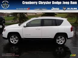 dodge jeep white best internet trends66570 jeep grand cherokee front side images