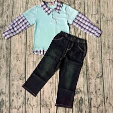 Children S Clothing Clearance Compare Prices On Clearance Kids Clothing Online Shopping Buy Low