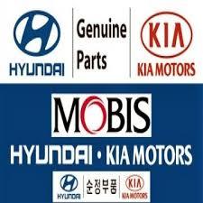Kia Mobis Hyundai Kia Cars Mobis Genuine Auto Parts Global Sources