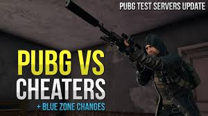 pubg aimbot problem pubg vs cheaters are they finally fixing the problem blue