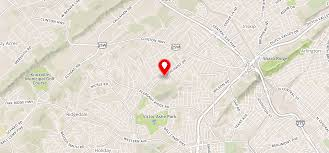 Knoxville Zip Code Map Willow Creek Apartments Knoxville Knoxville Tn 37912