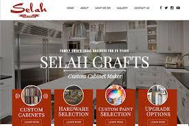 Cabinet Makers In Utah Utah Marketing Agency Digital Marketing Groove Marketers